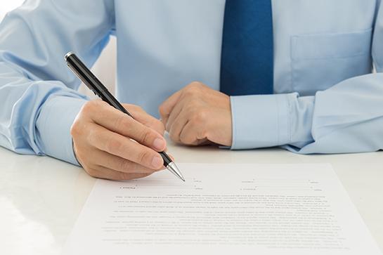 市川船橋法律事務所の法律相談の流れ3
