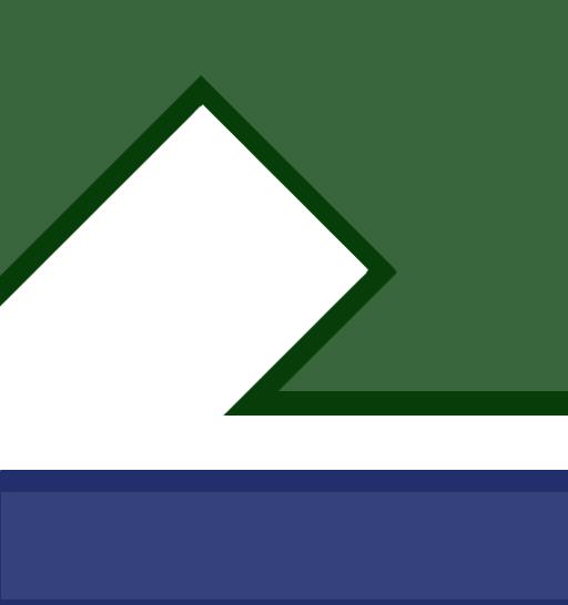 アトム市川船橋法律事務所弁護士法人