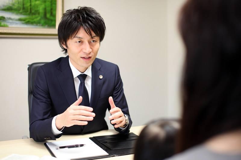 産経、夕刊フジその他多くのニュースに取り上げていただきました!!