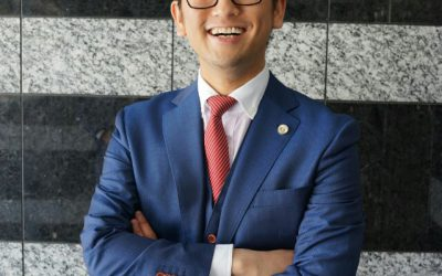 【1年で5件無罪獲得!!千葉最強刑事弁護事務所へ!!】