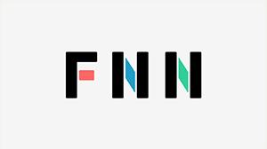 media_logos-fnn
