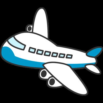 機 拒否 チャーター 検査 検査拒否のチャーター機帰国者2人に批判、安易な隔離強制は危険…ハンセン病問題の教訓