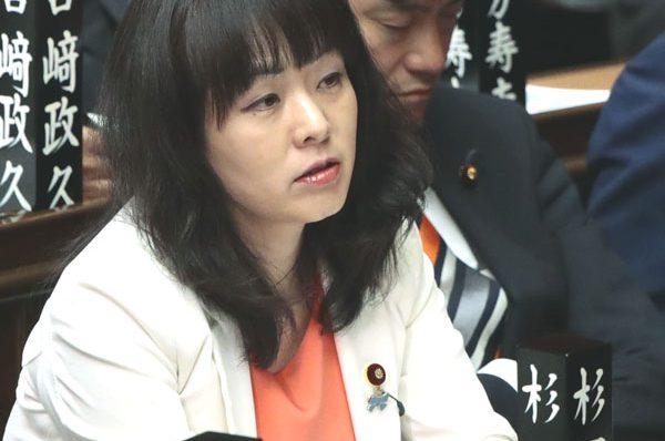 「いいね」が名誉毀損になるの?伊藤詩織さんが投げかけたSNS「いいね」など在り方について法律解説しました!